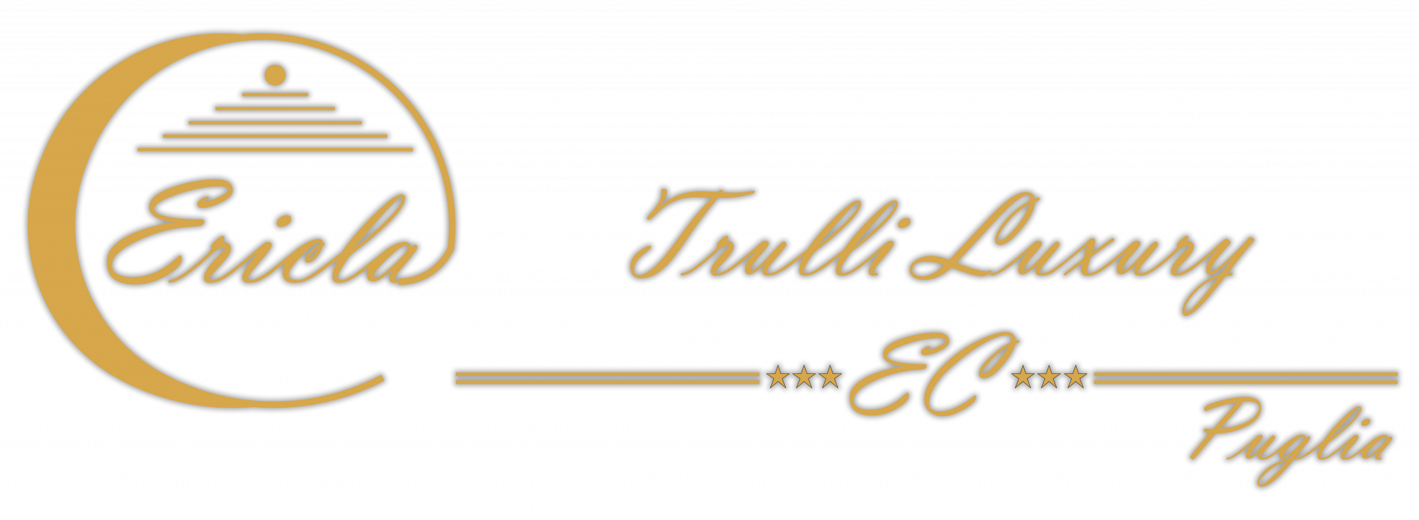 Trulli Luxury